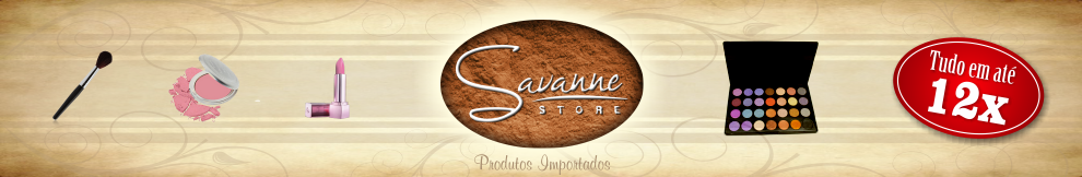 Savanne Store